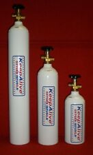 Keepalive O2 Fishing  Oxygen Cylinders KA911