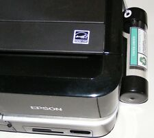 Waste Ink Tank for Epson Artisan 837 - Includes Serv-Manual & Reset