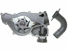 Water Pump For 1999-2003 Ford F250 Super Duty 7.3L V8 2000 2001 2002 T565KF