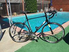 Giant Defy Road Bike 700c