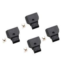 D-Tap Anschluss Adapter für BMCC, BMPC, DSLR Kamera Stromkabel