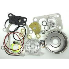 3575169 Turbo Rebuild Kit For Holset HX35 HX35W HY35 HX40 HE351 HE351CW NEW