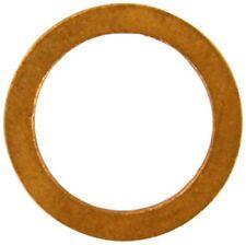 Seal, oil drain plug ELRING 110.906