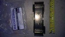 Bedford Gun Butt P/N 91136349 Land Rover P/N rrc5814