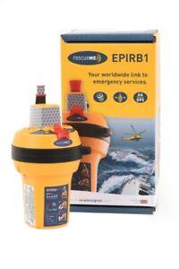 Ocean Signal Rescue ME EPIRB1 (Cat2) - EPI3120