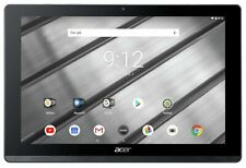Acer Iconia One 10 Inch 16GB WiFi Android Tablet - Iron.