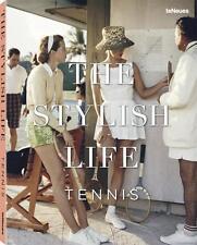 Französische Bücher über Tennissport