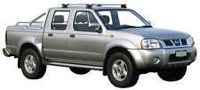 """Nissan Navara D22 Workshop Service Repair Manual """"Download"""""""