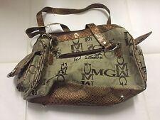 Damen Herren Taschen Leder Schultertasche Handtasche Markentaschen Umhängetasche
