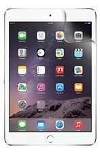 Pellicola GT Lucida, Apple iPad Mini 2, Trasparente Antigraffio Antiriflesso