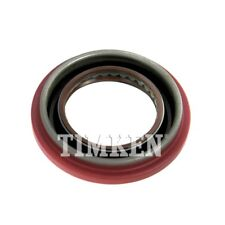 Differential Pinion Seal Rear/Front TIMKEN 719316