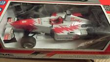 F1 REMOTE CONTROL CAR NEW BOXED 1;18 CE APPROVED RACE CAR