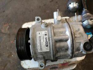 VOLKSWAGEN PASSAT 2005-2011 Diesel 1K0820808B Air Con Pump