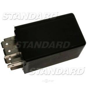 Hazard Warning Flasher Standard EFL-15