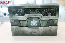 """New Never Used"" StarCraft II: Wings of Liberty Collector Edition"