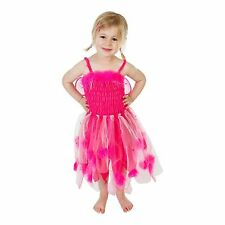 Girls' Fairy Tale Tulle Fancy Dress