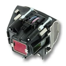 Alda PQ Original Lampe de projecteur pour DESIGN F20 SX Médical Beamer