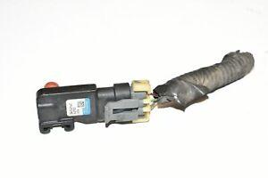05 06 07 Pontiac G6 MAP Manifold Absolute Pressure Sensor OEM