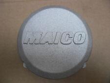 Limadeckel - Motor / Maico MC - GS aus Aluminium