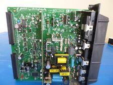 SONY Deflection Board A-1346-356-B für BVM -20F1E Monitor