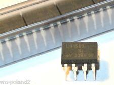 LH1503AB Vishay 2 Form A Solid-State Relay [QTY=1pcs]