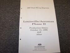 aeromax in manuals literature ebay rh ebay ca User Manual PDF Manual Valve Operators