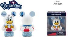 Disney Vinylmation 3� Disney Cruise Line - Aqua Duck 'Dream' (2012)