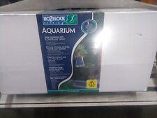 Hozelock 3085 aquarium
