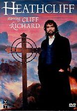 Heathcliff  Cliff Richard     Genuine      Rare                  Fast  Post