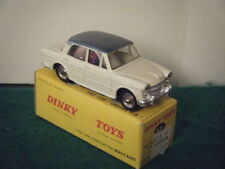 Fiat Dinky Diecast Vehicles, Parts & Accessories