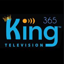 KING365TV full HD 365 JOURS livré tous de suite par mail