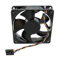 10pcs Brand New For Dell Optiplex 390 790 990 Small Form Factor Case Fan 725Y7