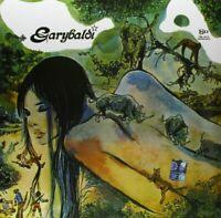 Garybaldi - Nuda LP Vinyle
