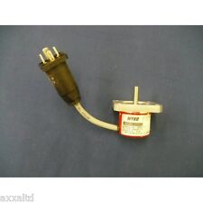 Encoder Wyko SP114147-200PPR
