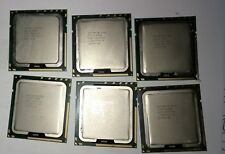 CPU INTEL Xeon E5520-E5504-W3503-X5570  Socket LGA 1366