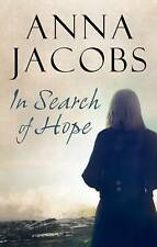 In Search of Hope-ExLibrary