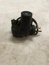 Land Rover Discovery 2 Cruise Control Vacuum  Pump 99 00 01 02 03 04