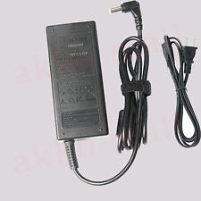 45W PA3822U-1ACA AC Adapter Charger For TOSHIBA Libretto W100 W105 Series Laptop