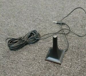 Audyssey ACM1HB Sound Calibration Deposition Microphone Hi-Fi Receiver
