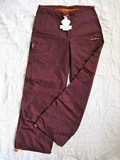 Killah by Miss Sixty Hose Casual Sport Pant W32/L32 Gr.L high waist x-wide leg