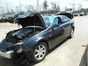 Passenger Right Lower Control Arm Rear Control Arm Fits 05-11 STS 65046