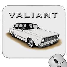 VALIANT  VC  REGAL  SEDAN       MOUSE PAD   MOUSE MAT