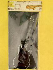 Maroon 5 - Exclusive Mini Guitars / 1:6 Scale