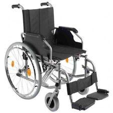 Trendmobil Rollstuhl TMB Faltrollstuhl (Nachfolgemodell Lexis) Sitbreite 51 cm