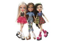 """Bratz """"hello My Name Is Cloe Doll"""