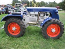 Ölfilterumbausatz,Traktor,Nordtrak Stier 360,Motor,MWM,AKD 112D,AKD 12D,