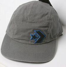 Converse Cap Assist Hat (Grey)