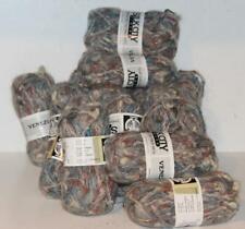 Tassie Mary Mohair Fibre 150g Yarn /& Knitting Supplies