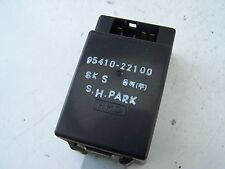 Hyundai Accent Coupe (1995-1999) Relay 95410-22100