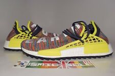 """Adidas PW Human Race NMD Trail """"Multicolor"""" AC7360 Size 12"""